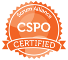 Training with Tomasz Wykowski - Certified Scrum Product Owner