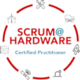 [Translate to English:] Scrum@Hardware